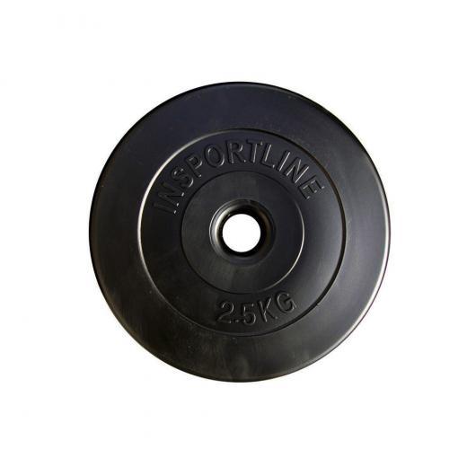 25_kg_Cement_Wight_Plate_inSPORTline