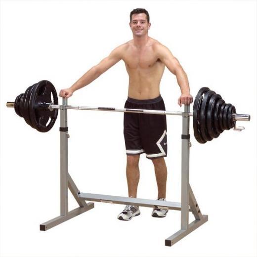 powerline_squat_rack_body_solid_pss_60x