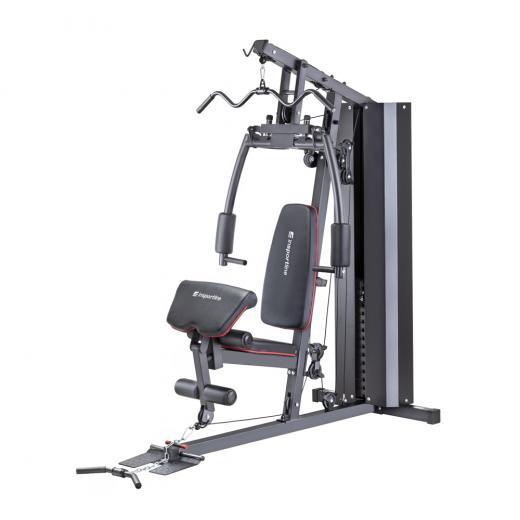 Insportline_Home_Gym_Profigym_C75_1