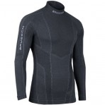 brubeck-extreme-merino-wol-thermo-shirt-high-tech-voor