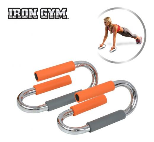 Iron_Gym_Push_Up_Bar_Deluxe_afbeelding_LR
