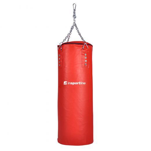 inSPORTline_Mike_Punching_Bag