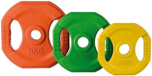 Body_pump_weights