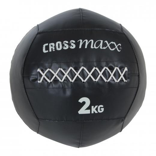 crossmaxx_lmx1244_crossmaxx_pro_wall_ball_2_12kg