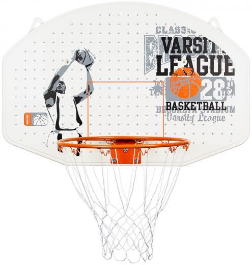 New_Port_Basketbalbord_1