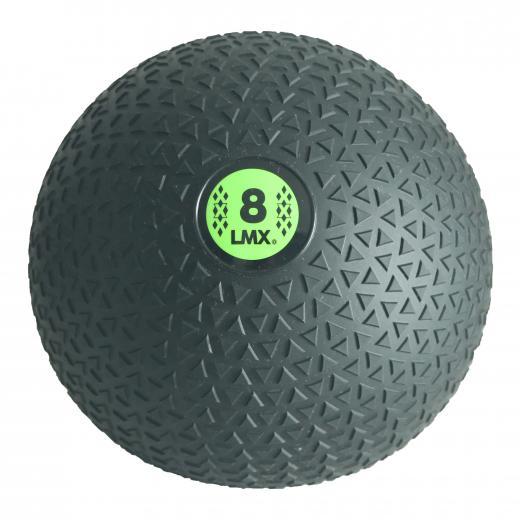 lmx_lmx1240_lmx_slamball_6_20kg__1_