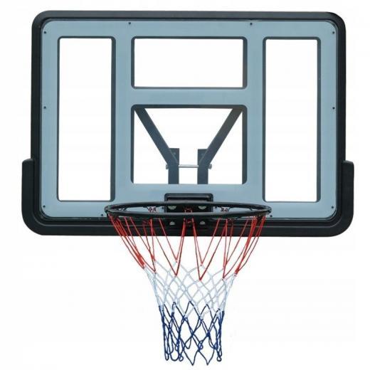 Insportline_Basketball_board_met_hoop_1