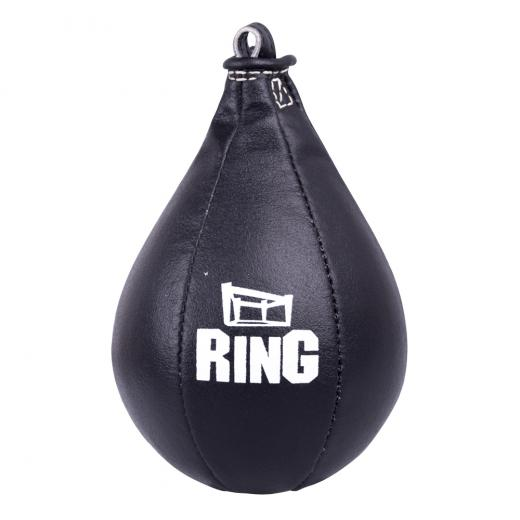 Boxing_Speed_Ball_inSPORTline_Floyder