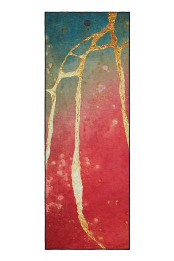 yogitoes_yogitoes_yoga_towel_172cm_61cm_river_gold