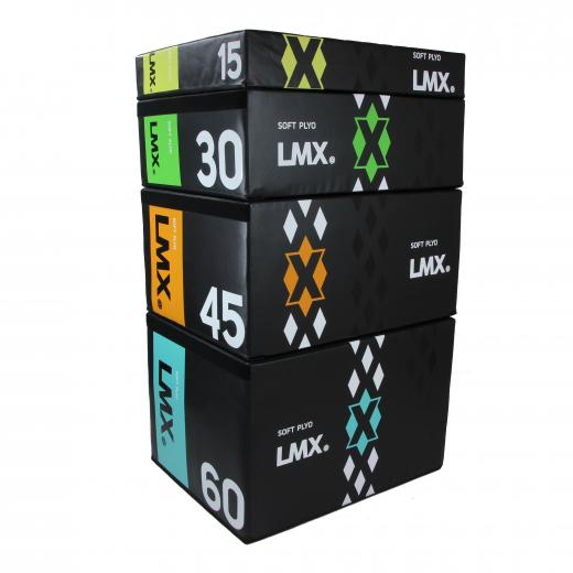 lmx_lmx1297_lmx_soft_plyo_boxes_15_60cm