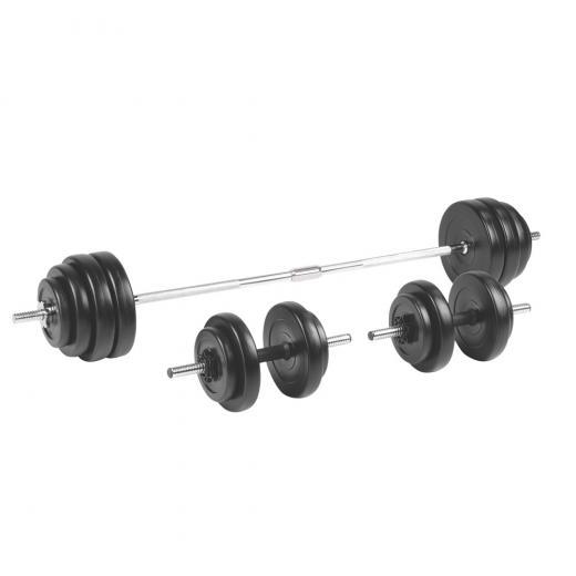 Insportline_Barbell_and_Dumbbell_Set_3_50_kg_1