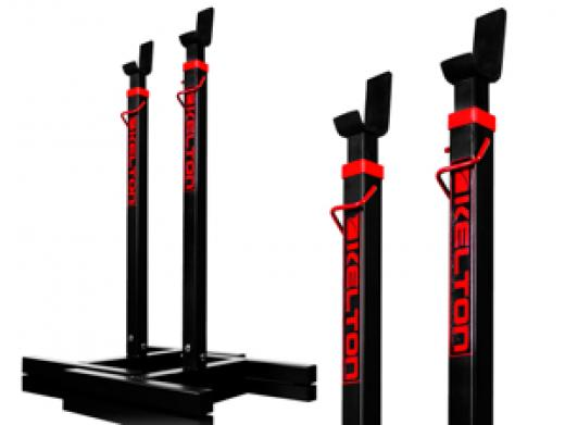 Kelton_barbell_stands_Home_HS1_1