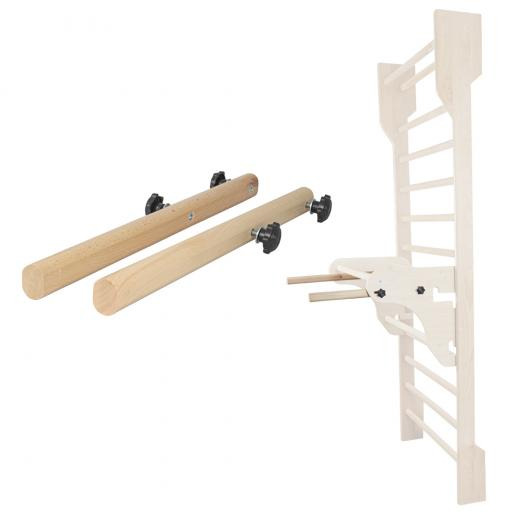Insportline_Parallel_Bars_for_Wall_Bars_1