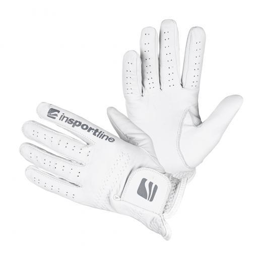Insportline_leren_golf_handschoenen_vrouwen_Elmgreen_1