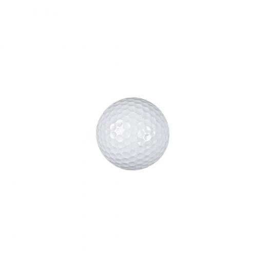Insportline_Golf_Ball_Peloter_1