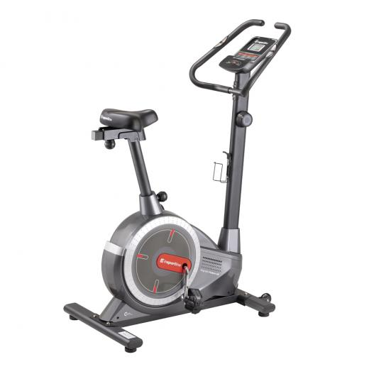 Exercise_Bike_inSPORTline_Hodore_UB