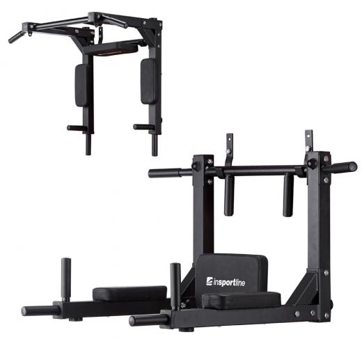 Wall_Mounted_Pull_Up_Bar_inSPORTline_L_Bar