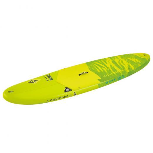 Paddle_Board_w_Accessories_Aquatone_Wave_10
