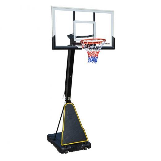Basketball_Hoop_w_Stand_inSPORTline_Dunkster