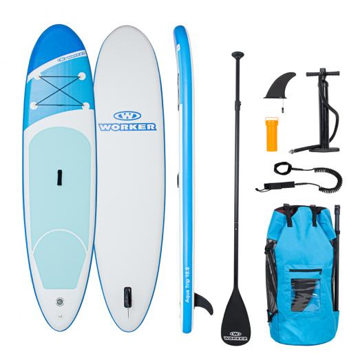 Paddle_Board_w_Accessories_WORKER_WaveTrip_10___6___