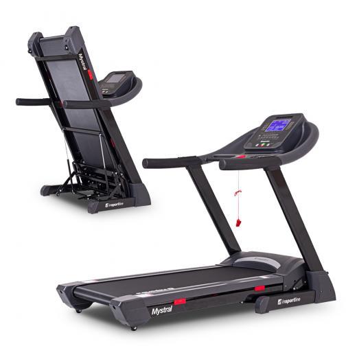 Treadmill_inSPORTline_Mystral