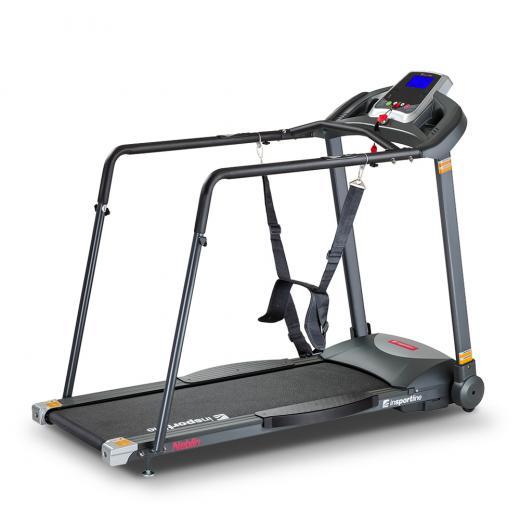Treadmill_inSPORTline_Neblin