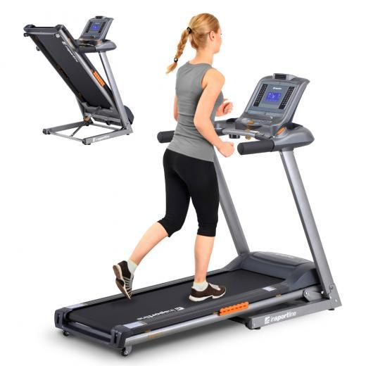 Treadmill_inSPORTline_Akamar
