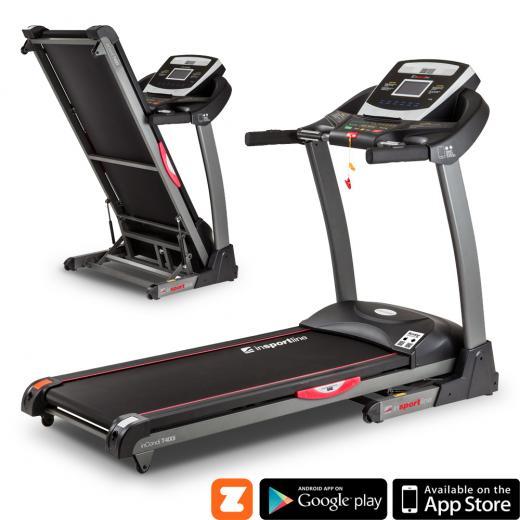 Treadmill_inSPORTline_inCondi_T400i