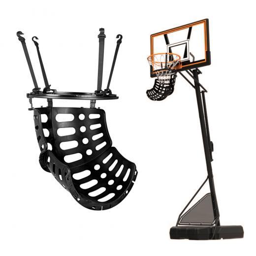 Basketball_Rebounder_inSPORTline_Returno
