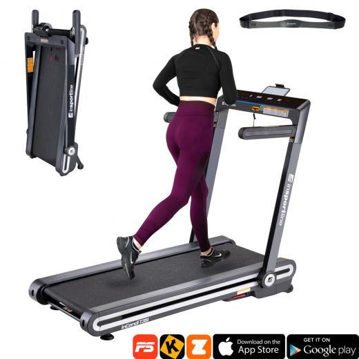 Treadmill_inSPORTline_inCondi_T35i__8_