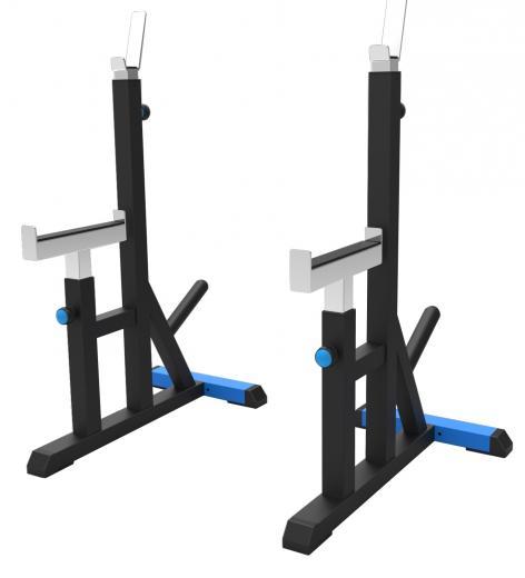 TT8203_squat_rack