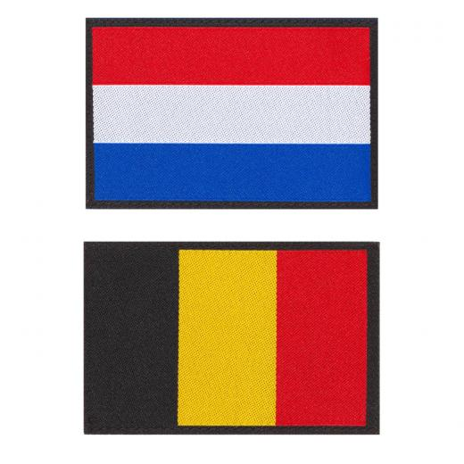 main_flag_patches