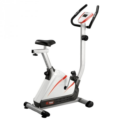 Productafbeelding voor 'Insportline hometrainer RAPID SE'