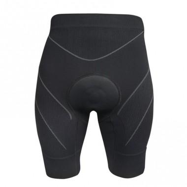 Brubeck_Functional_Cycling_shorts_VELO