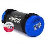gymstick_fitness_bag_15_kg