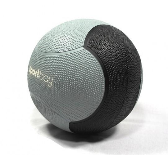 Productafbeelding voor 'Sportbay® medicijnbal (6 kg)'