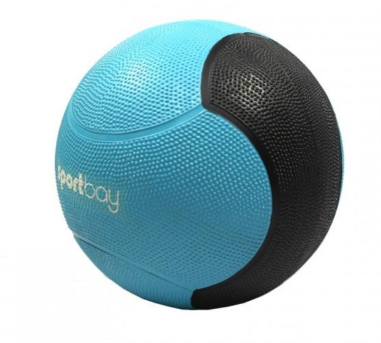 Productafbeelding voor 'Sportbay® medicijnbal (5 kg)'
