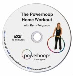 Powerhoop_DVD_3