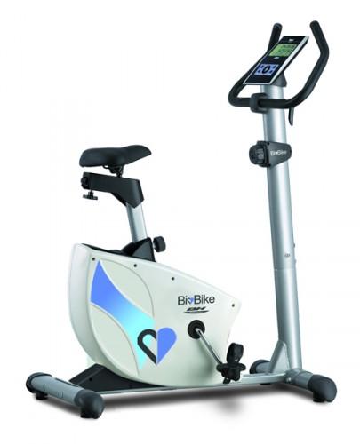 Productafbeelding voor 'BH Fitness Bio Bike hometrainer'