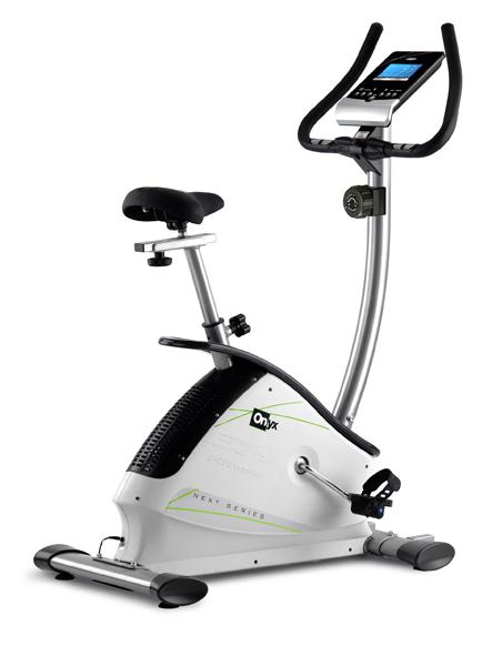 BH Fitness ONYX hometrainer