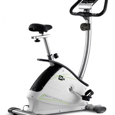 BH_Fitness_hometrainer_ONYX