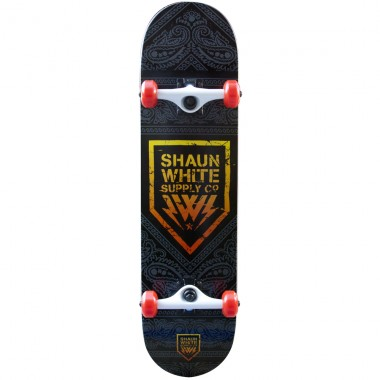 Shaun_Wit_Skateboard_Badge_1