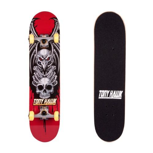 Productafbeelding voor 'Skateboard Tony Hawk Popsi'