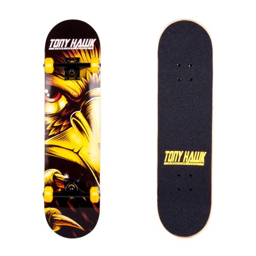 Productafbeelding voor 'Skateboard Tony Hawk Peeper'