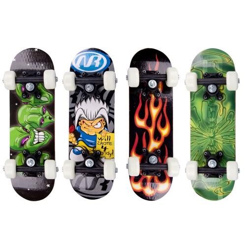 Productafbeelding voor 'Skatebord Mini Bord'
