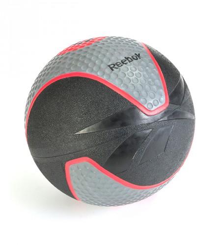 Productafbeelding voor 'Reebok medicine ball (1 t/m 5 kg)'