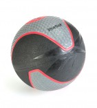 Reebok-medicine-ball-Back
