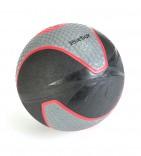 Reebok-medicine-ball-Back