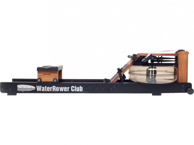 Productafbeelding voor 'WaterRower Club roeitrainer'