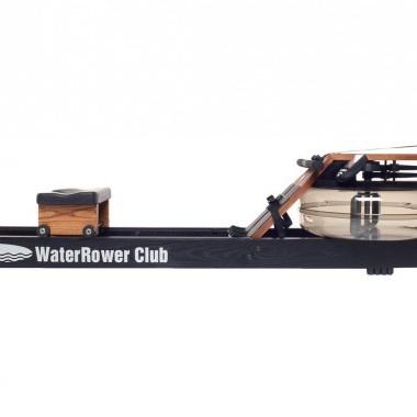WaterRower_Club_1